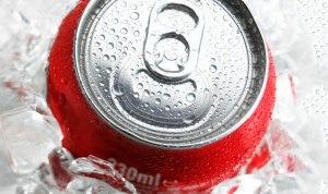 coke-640