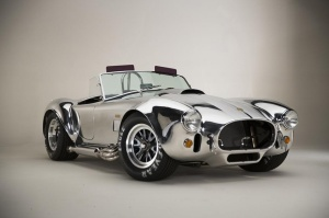50th-anniversary-shelby-cobra-427_100494919_l-970x646-c