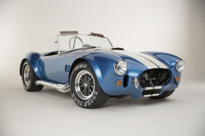 50th-anniversary-shelby-cobra-427_100494921_l-970x646-c