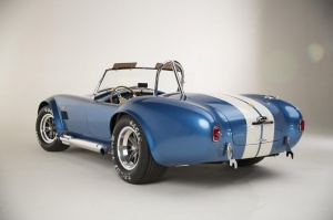 50th-anniversary-shelby-cobra-427_100494922_l-970x646-c