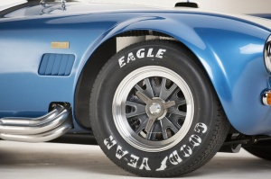 50th-anniversary-shelby-cobra-427_100494926_l-970x646-c