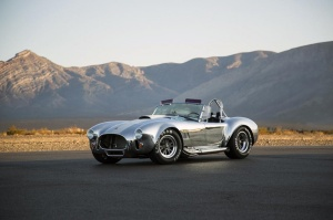 50th-anniversary-shelby-cobra-427_100494927_l-970x646-c