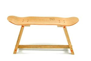 bakedroast_skateboard_table_1