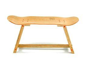 bakedroast_skateboard_table_1