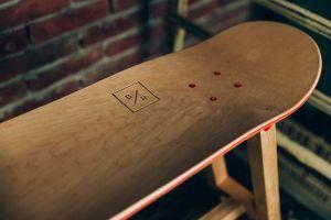 bakedroast_skateboard_table_13