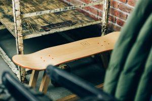 bakedroast_skateboard_table_15