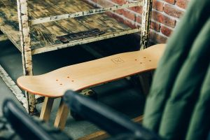 bakedroast_skateboard_table_15