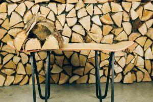 bakedroast_skateboard_table_17