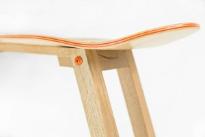 bakedroast_skateboard_table_7