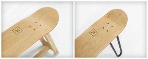bakedroast_skateboard_table_9