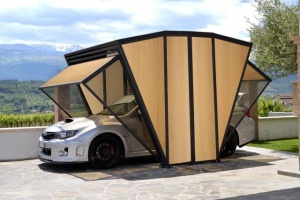 gazebox-garage-033-640x427-c