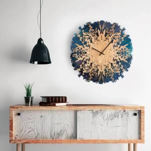 botanica_clock_svetlana_mikhailova_03
