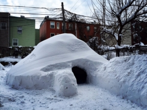 airbnb-igloo-hed-2016