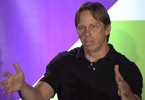 amd_cpu_jim_keller-640x0