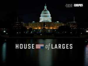 house_of_larges_aotw