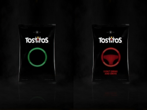 tostitos-party-bag-hed-2017